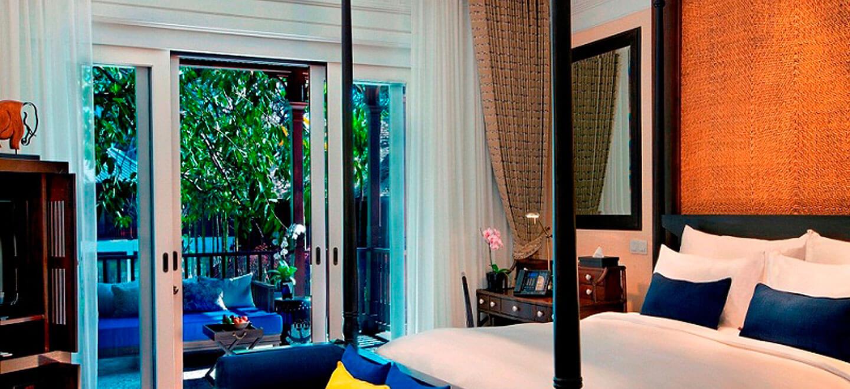 137-Pillars-House-Thailand-gay-travel-luxury-gay-friendly-hotel-Thailand-gay-honeymoon-Rajah-Brooke-Suite