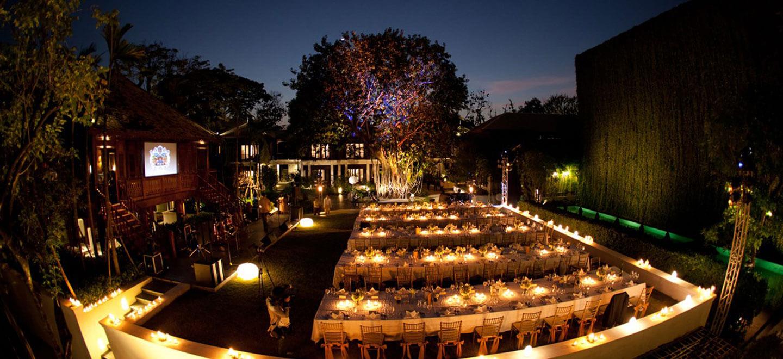 137-Pillars-House-Thailand-gay-travel-luxury-gay-friendly-hotel-Thailand-gay-honeymoon-wedding-layout