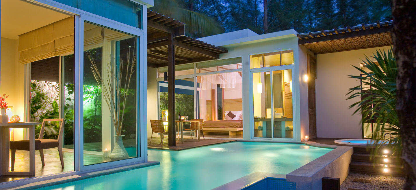 Aleenta-Phuket-Luxury-Hotel-Phuket-Gay-Thailand-Luxury-Honeymoon-Phuket-poolvilla_14-gay-honeymoon-guide