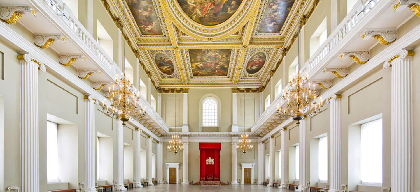 Banqueting-House-palace-wedding-venue-via-the-gay-wedding-guide