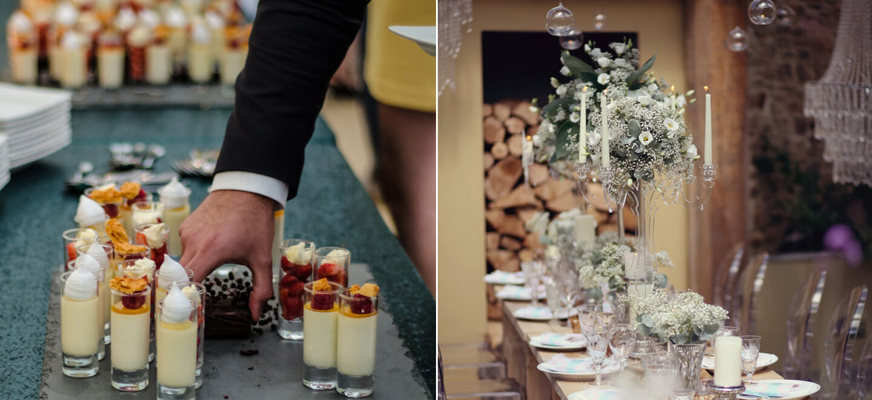 Barn-Wedding-at-Ever-After-country-wedding-venue-Devon-PL19-a-Tavistock-wedding-venue-via-the-Gay-Wedding-Guide