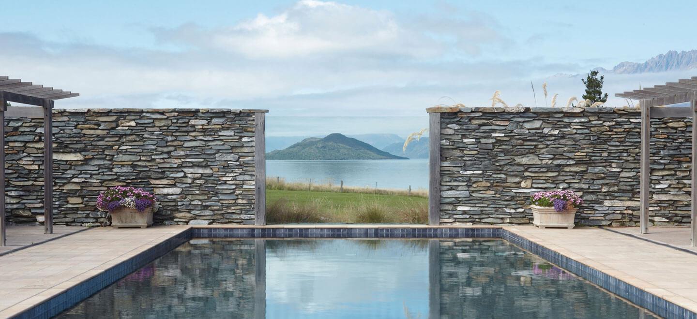 Blanket-Bay-Swiming-Pool