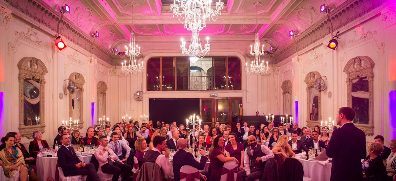 Bush-Hall-music-same-sex-unique-wedding-venue-london-real-gay-wedding