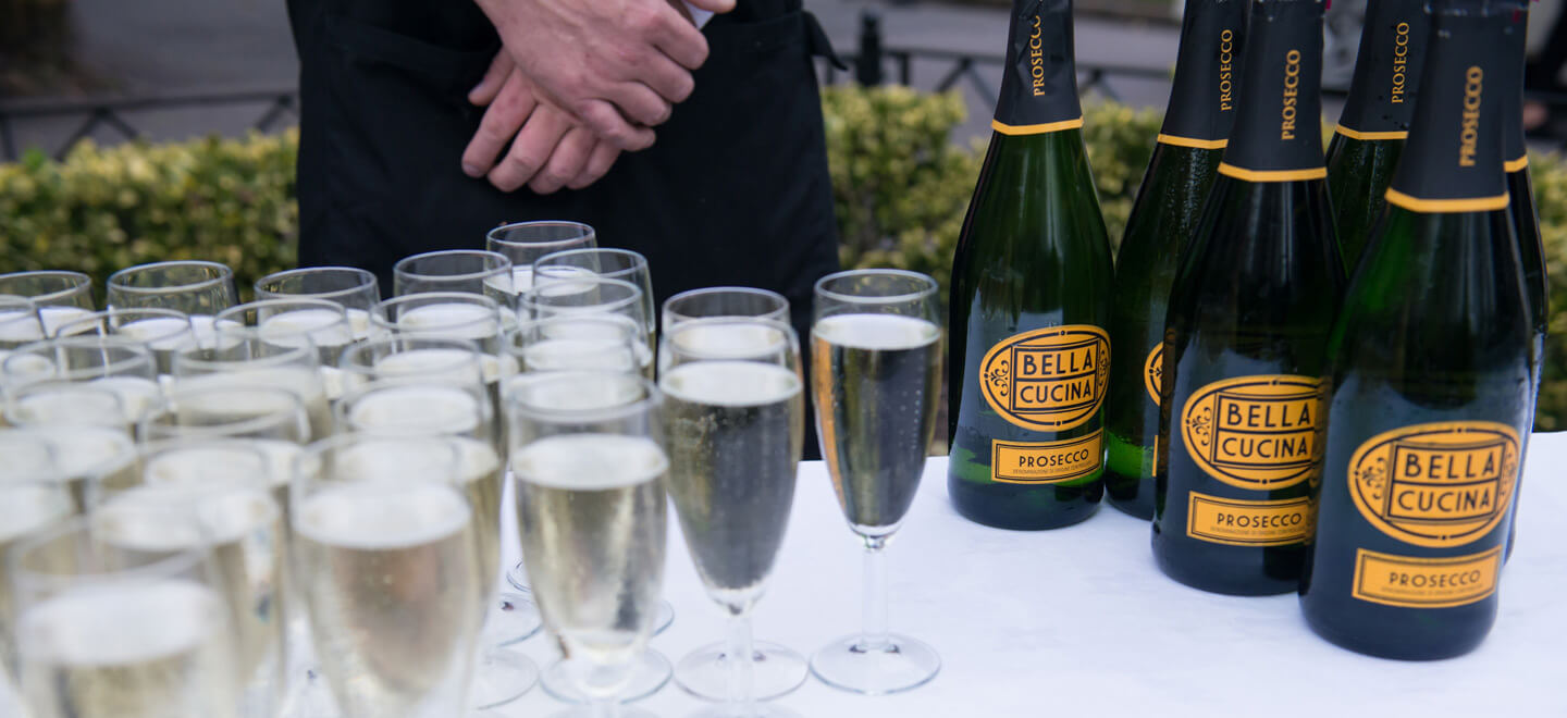 Champagne-at-Brighton-College-a-gay-wedding-venue-Brighton-East-Sussex-fetured-on-the-gay-Wedding-Guide
