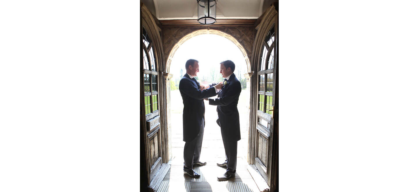 Chris-and-Williams-gay-wedding-at-Wakehurst-West-Sussex-wedding-venue-Image-via-The-Gay-Wedding-Guide