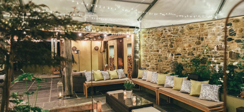 Conservatory-at-Ever-After-country-wedding-venue-Devon-PL19-a-Tavistock-wedding-venue-via-the-Gay-Wedding-Guide