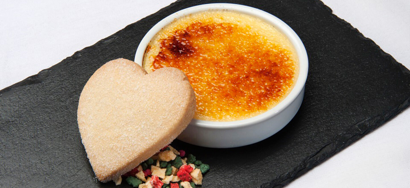 Creme-Brulee-at-Italian-Villa-Poole-Wedding-Venue-in-Dorset-on-the-Gay-Wedding-Guide-for-Gay-Dorset