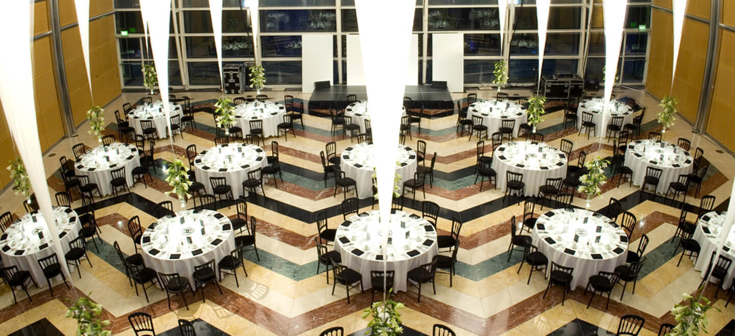 East-Wintergarden-Canary-Wharf-Wedding-Venue-E14