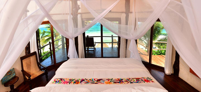 Encantada-Tulum-Mexico-Honeymoon-Desintation-Gay-Mexico-Luxury-Honeymoon-in-Mexico-bedroom3-gay-wedding-guide-luxury-gay-honeymoons