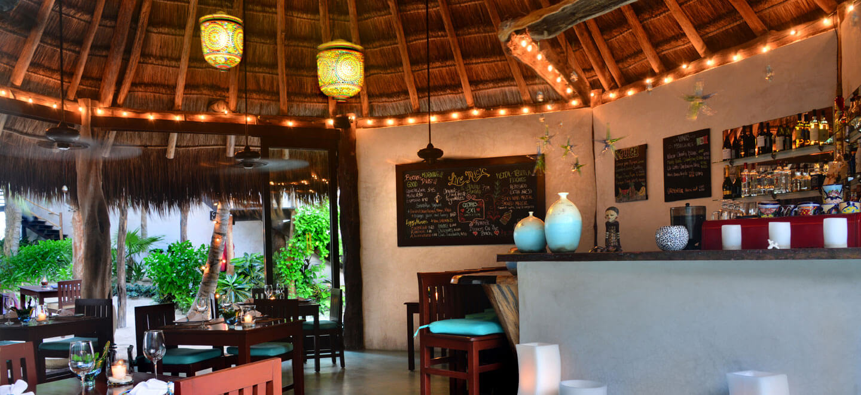 Encantada-Tulum-Mexico-Honeymoon-Desintation-Gay-Mexico-Luxury-Honeymoon-in-Mexico-restaurant-gay-wedding-guide-luxury-gay-honeymoons