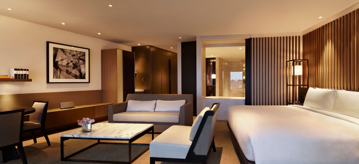GWG-City-Harbour-Room-dELUXE-Terrace-Park-Hyatt-Sydney-Best-Hotel-Sydney-Luxury-Gay-Honeymoon-Sydney