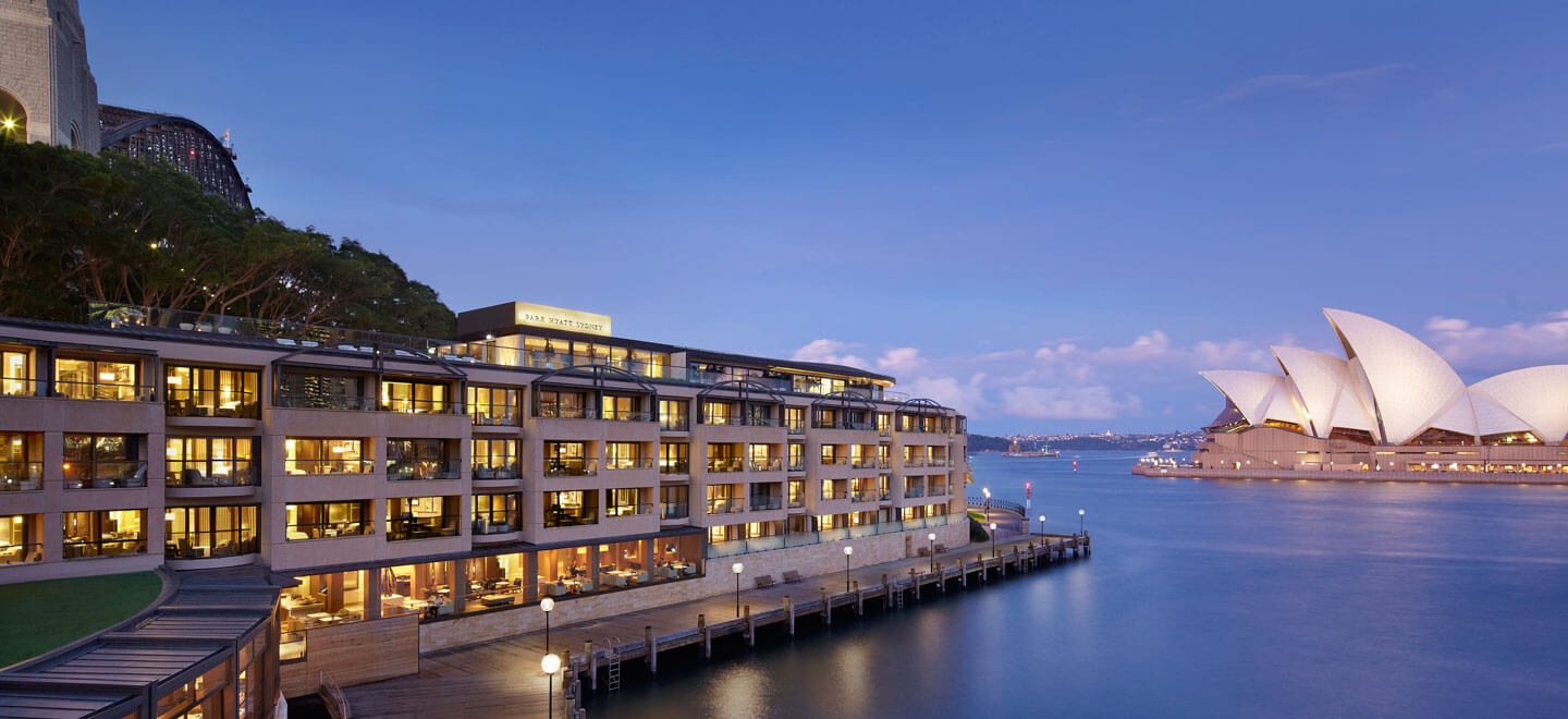 GWG-Park-Hyatt-Sydney-Best-Hotel-Sydney-Luxury-Gay-Honeymoon-Sydney