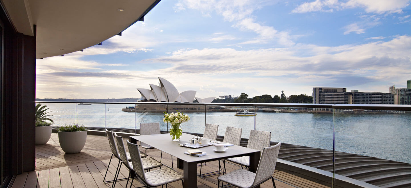 GWG-Sydney-Suite-Terrace-Park-Hyatt-Sydney-Best-Hotel-Sydney-Luxury-Gay-Honeymoon-Sydney
