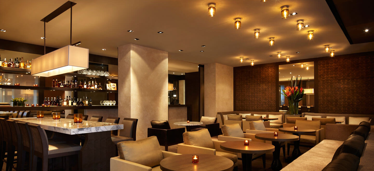 GWG-The-Bar-Park-Hyatt-Sydney-Best-Hotel-Sydney-Luxury-Gay-Honeymoon-Sydney