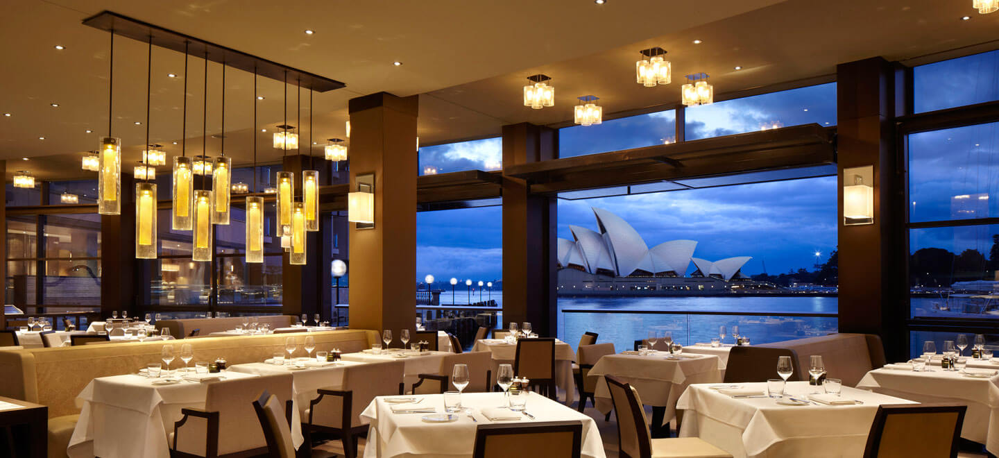 GWG-The-Dining-Room-Park-Hyatt-Sydney-Best-Hotel-Sydney-Luxury-Gay-Honeymoon-Sydney