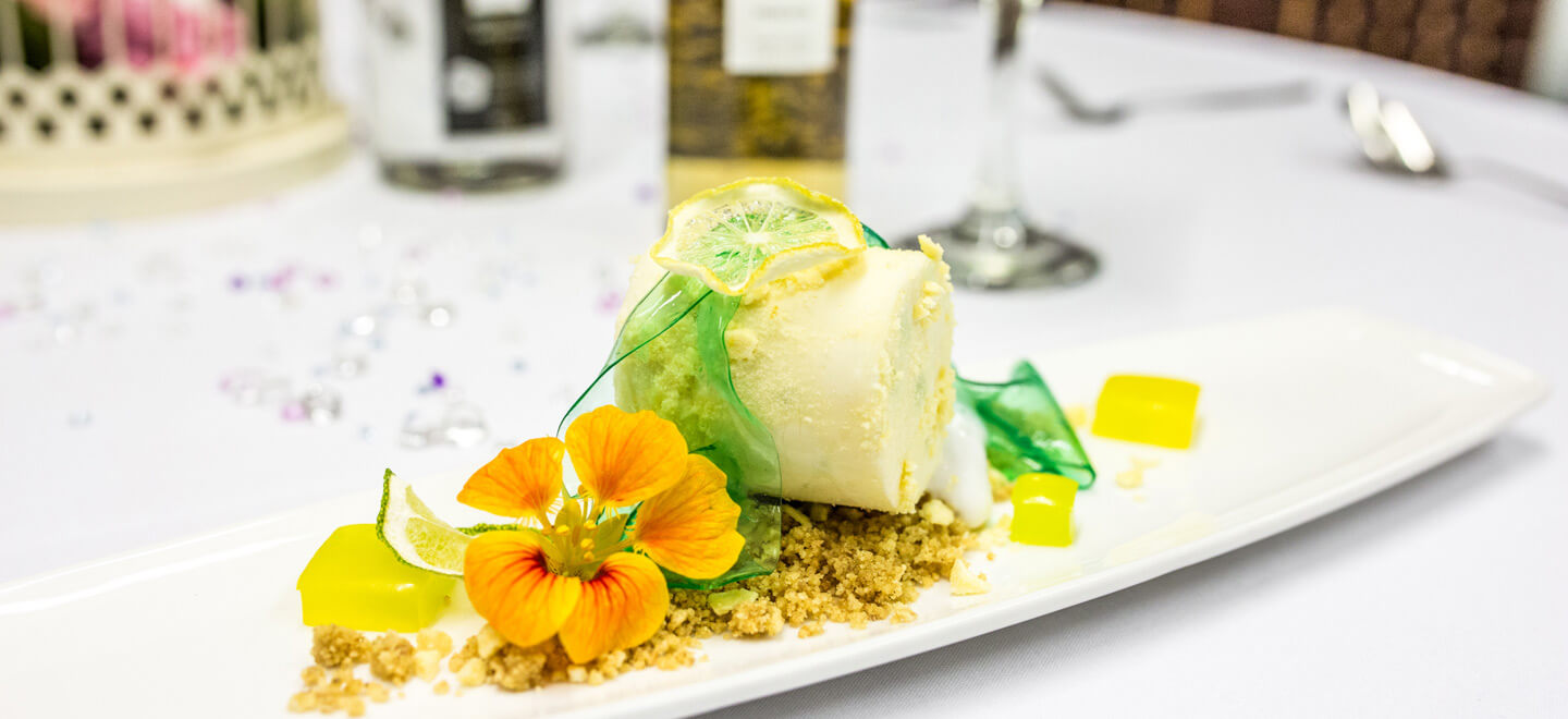 Gourmet-Deserts-at-Italian-Villa-Poole-Wedding-Venue-in-Dorset-on-the-Gay-Wedding-Guide-for-Gay-Dorset