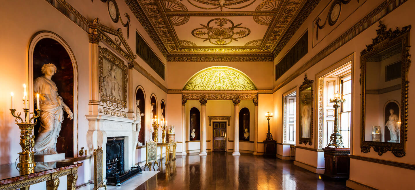 Hallyway-at-Syon-Park-a-gay-wedding-venue-in-Middlesex-near-London-featured-on-the-Gay-Wwedding-Guide
