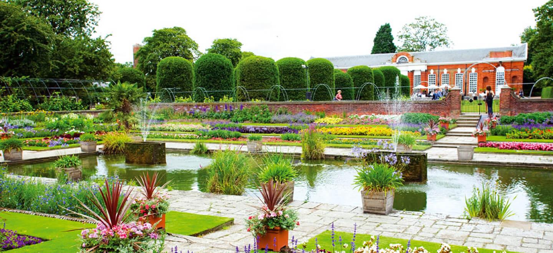 Kensington-Palace-Sunken-Garden-b