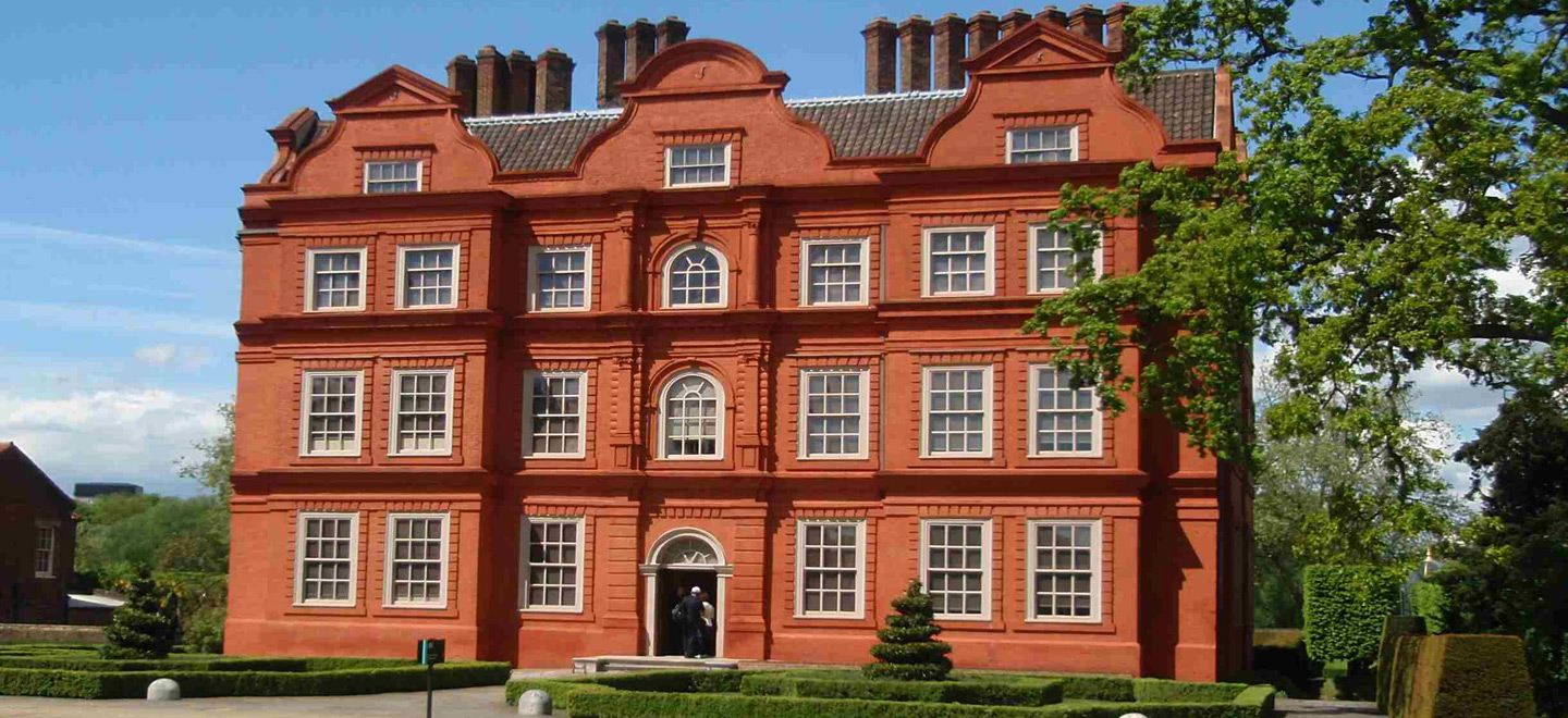 Kew-Palace-wedding-venue-via-the-gay-wedding-guide