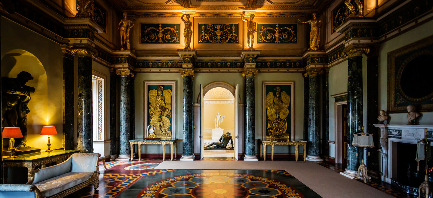 Large-room-at-Syon-Park-a-unique-wedding-venue-in-Middlesex-near-London-featured-on-the-Gay-Wwedding-Guide