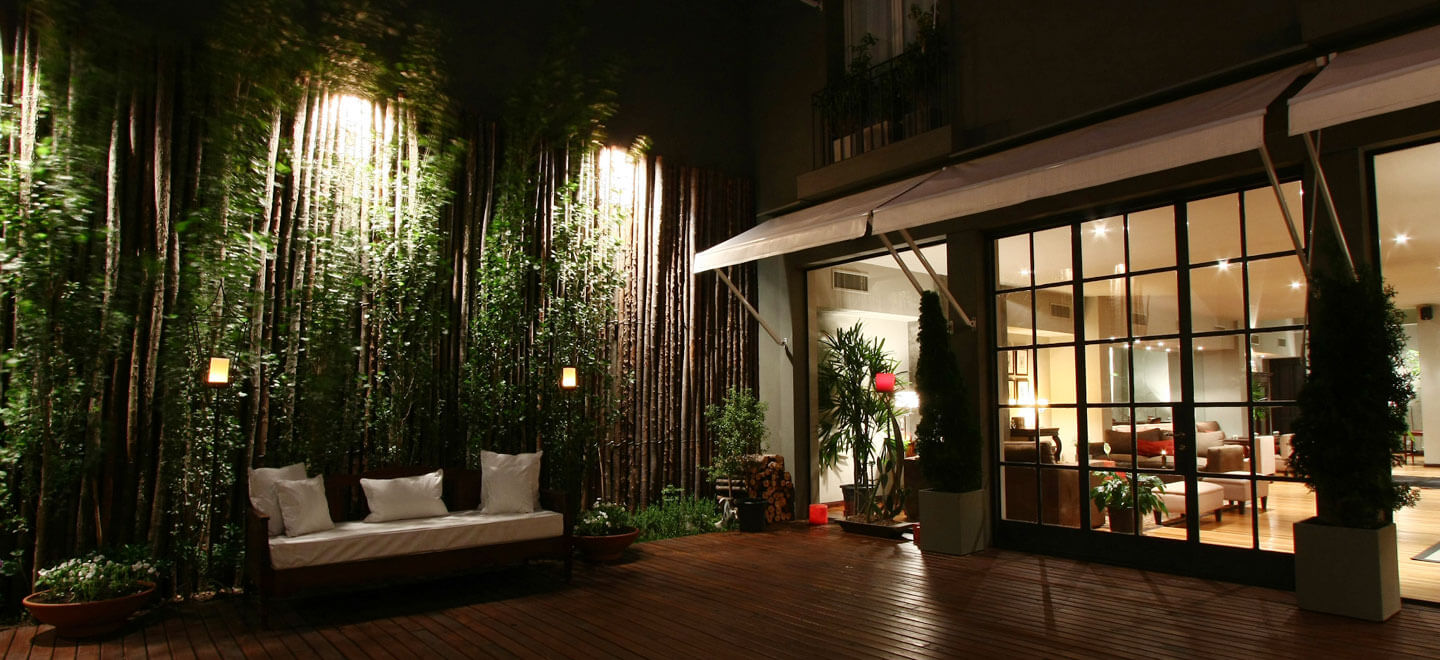 Legado-Mitico-Best-Boutique-Hotel-Buenos-Aires-Honeymoon-Gay-Argentina-05-Patio