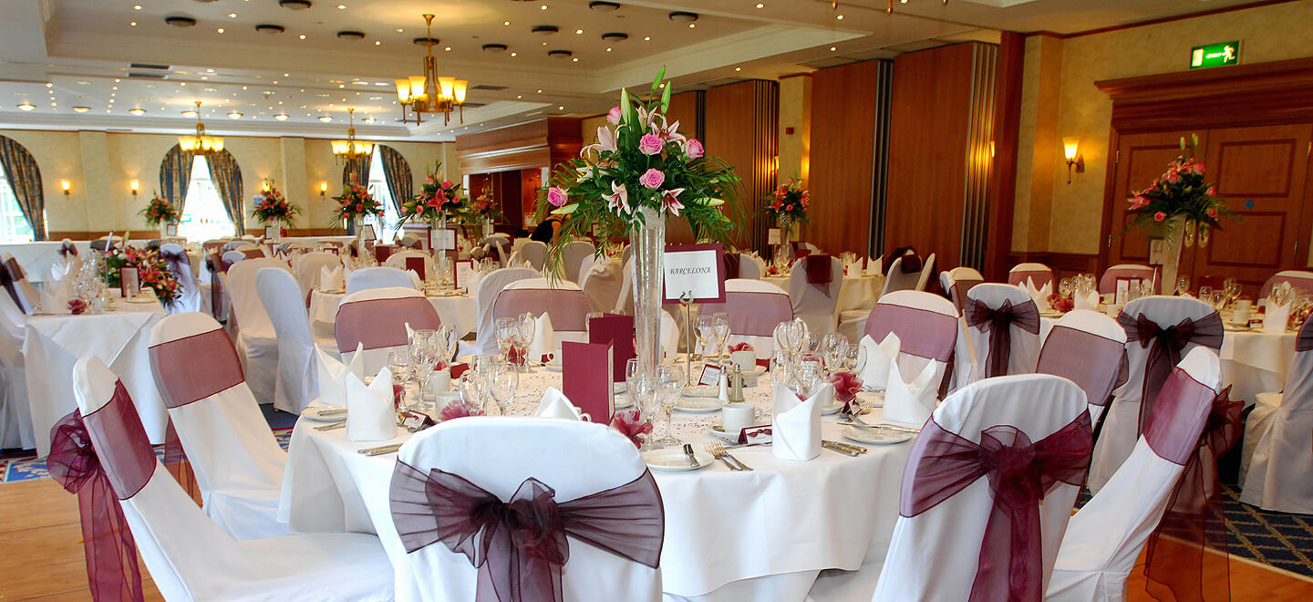 Leicestershire-Suite-at-The-Quorn-Country-Hotel-Leicestershire-wedding-venue-quorn-via-The-Gay-Wedding-Guide