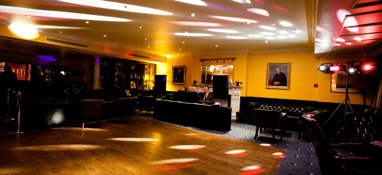Little-Ship-Club-Club-Room-Disco-London-City-Wedding-Venue-EC4-Gay-Wedding-venue-The-Gay-Wedding-Guide