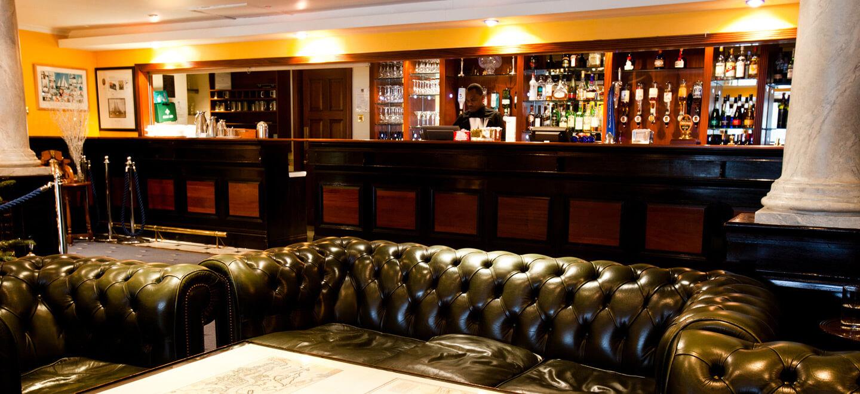 Little-Ship-Club-Cub-Room-Seating-Area-London-City-Wedding-Venue-EC4-Gay-Wedding-venue-The-Gay-Wedding-Guide