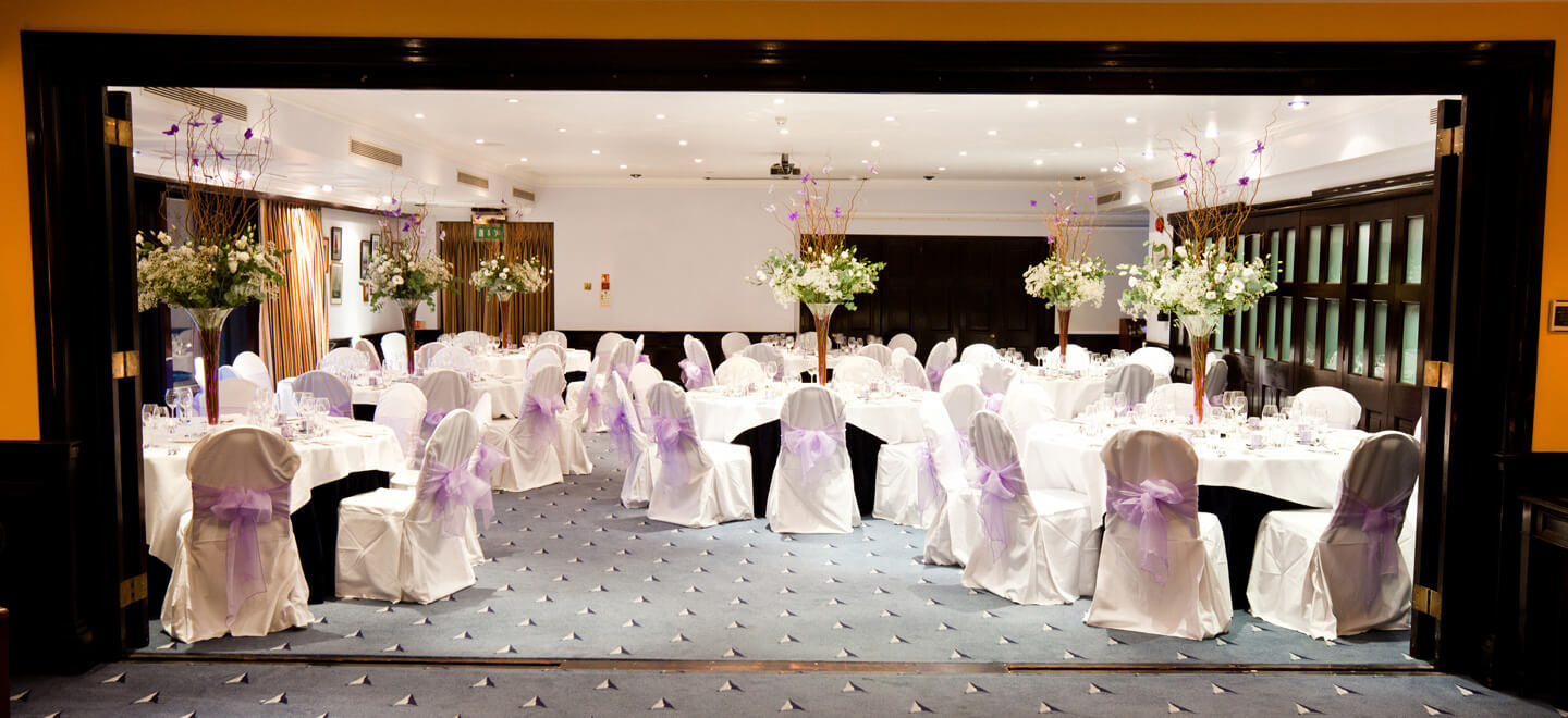 Little-Ship-Club-Dining-Room-Layout-London-City-Wedding-Venue-EC4-Gay-Wedding-venue-The-Gay-Wedding-Guide
