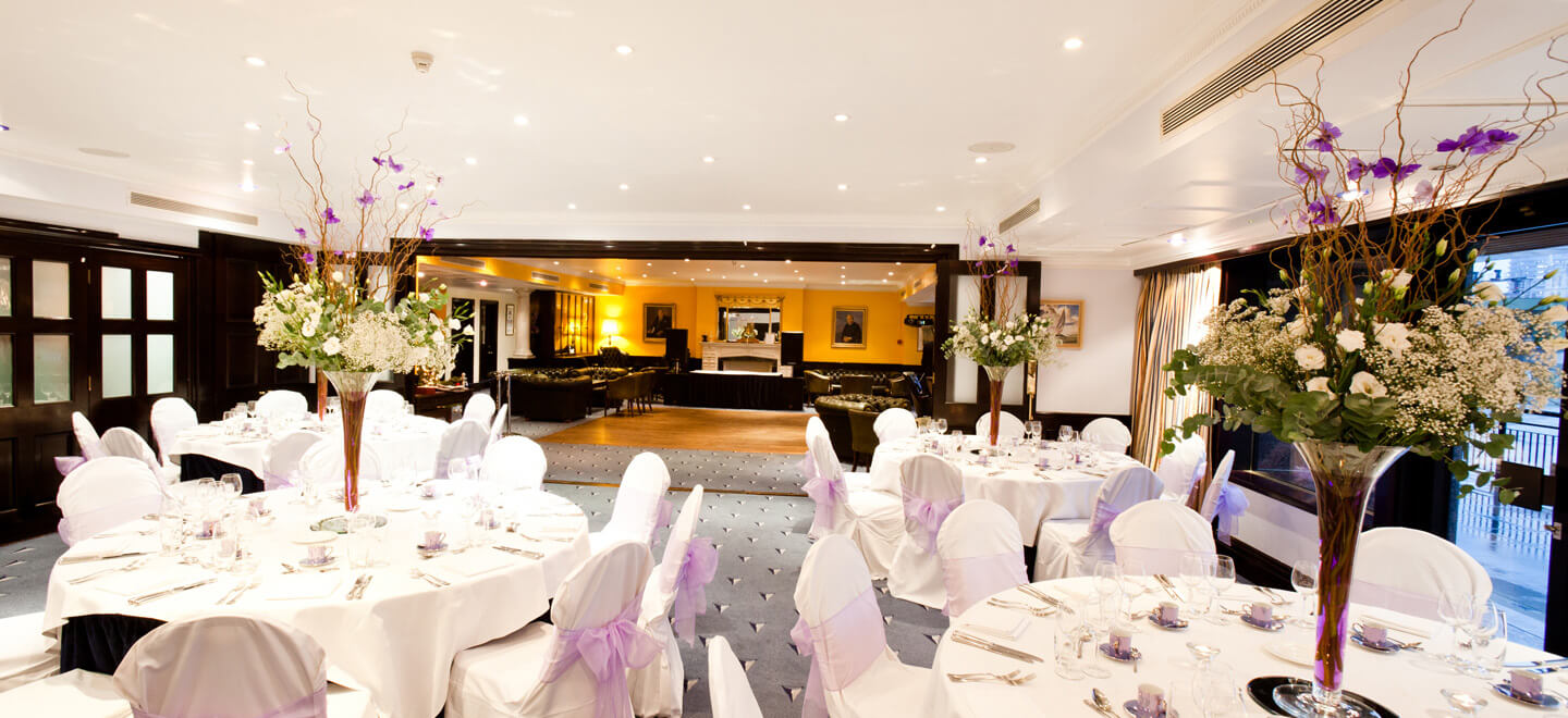 Little-Ship-Club-Reception-Layout-London-City-Wedding-Venue-EC4-Gay-Wedding-venue-The-Gay-Wedding-Guide