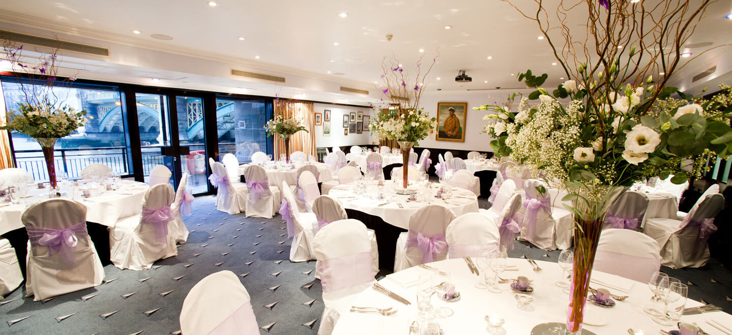 Little-Ship-Club-Reception-Layout-ondon-City-Wedding-Venue-EC4-Gay-Wedding-venue-The-Gay-Wedding-Guide