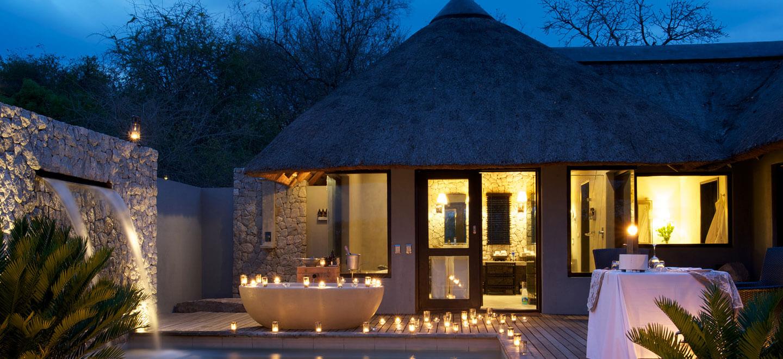 Londolozi-South-Africa-gay-travel-luxury-safari-gay-friendly-resort-South-Africa-gay-honeymoon-1
