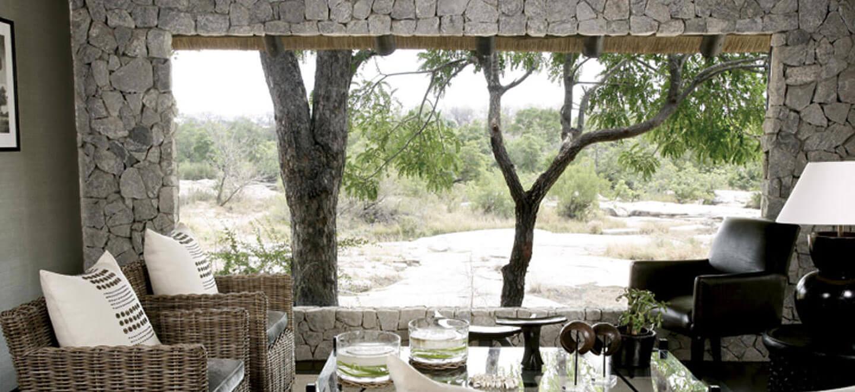 Londolozi-South-Africa-gay-travel-luxury-safari-gay-friendly-resort-South-Africa-gay-honeymoon-granite-living-1