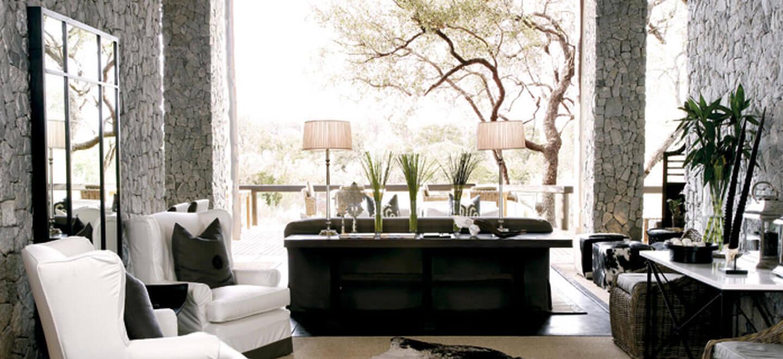 Londolozi-South-Africa-gay-travel-luxury-safari-gay-friendly-resort-South-Africa-gay-honeymoon-granite-living