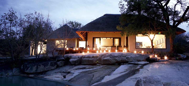 Londolozi-South-Africa-gay-travel-luxury-safari-gay-friendly-resort-South-Africa-gay-honeymoon