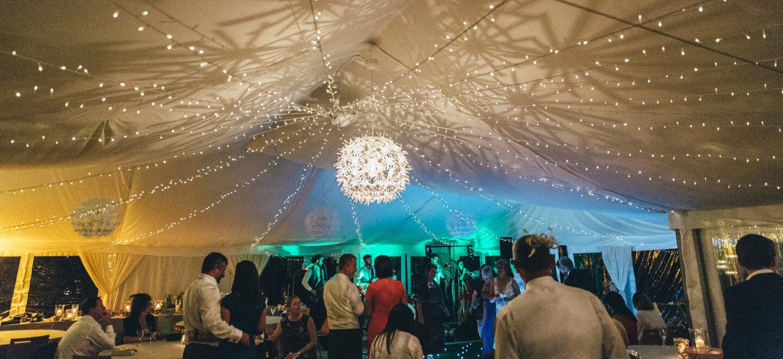 Marquee-reception-at-Ever-After-country-wedding-venue-Devon-PL19-a-Tavistock-wedding-venue-via-the-Gay-Wedding-Guide