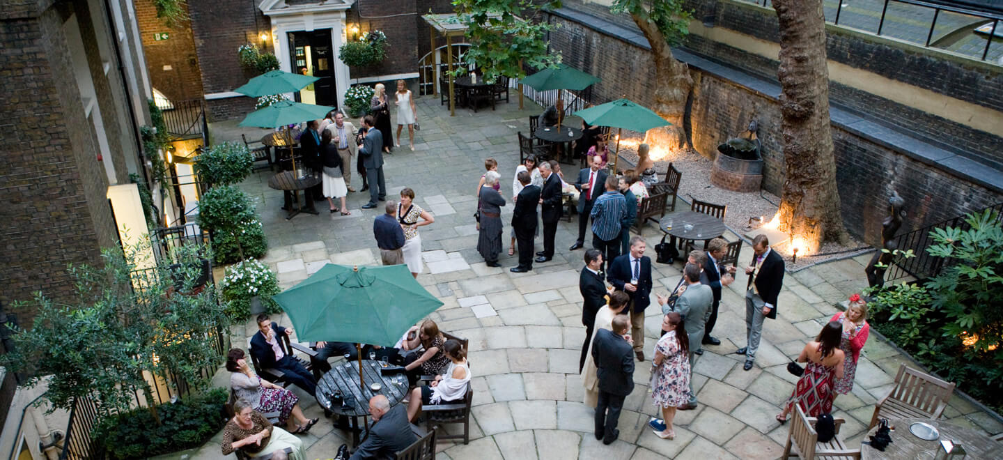 NM-Club-Courtyard-Summer-Party-In-Out-Club-St-James-Park-London-Luxury-Wedding-Venue-SW1