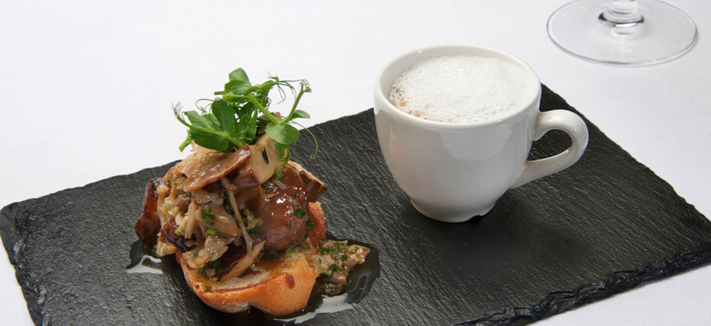 Newforset-Mushrooms-at-Italian-Villa-Poole-Wedding-Venue-in-Dorset-on-the-Gay-Wedding-Guide-for-Gay-Dorset