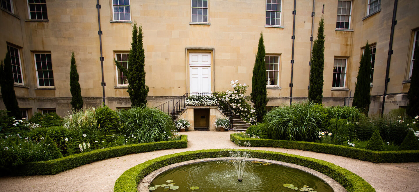 Pond-at-Syon-Park-a-uniquegay-wedding-venue-in-Middlesex-near-London-featured-on-the-Gay-Wwedding-Guide