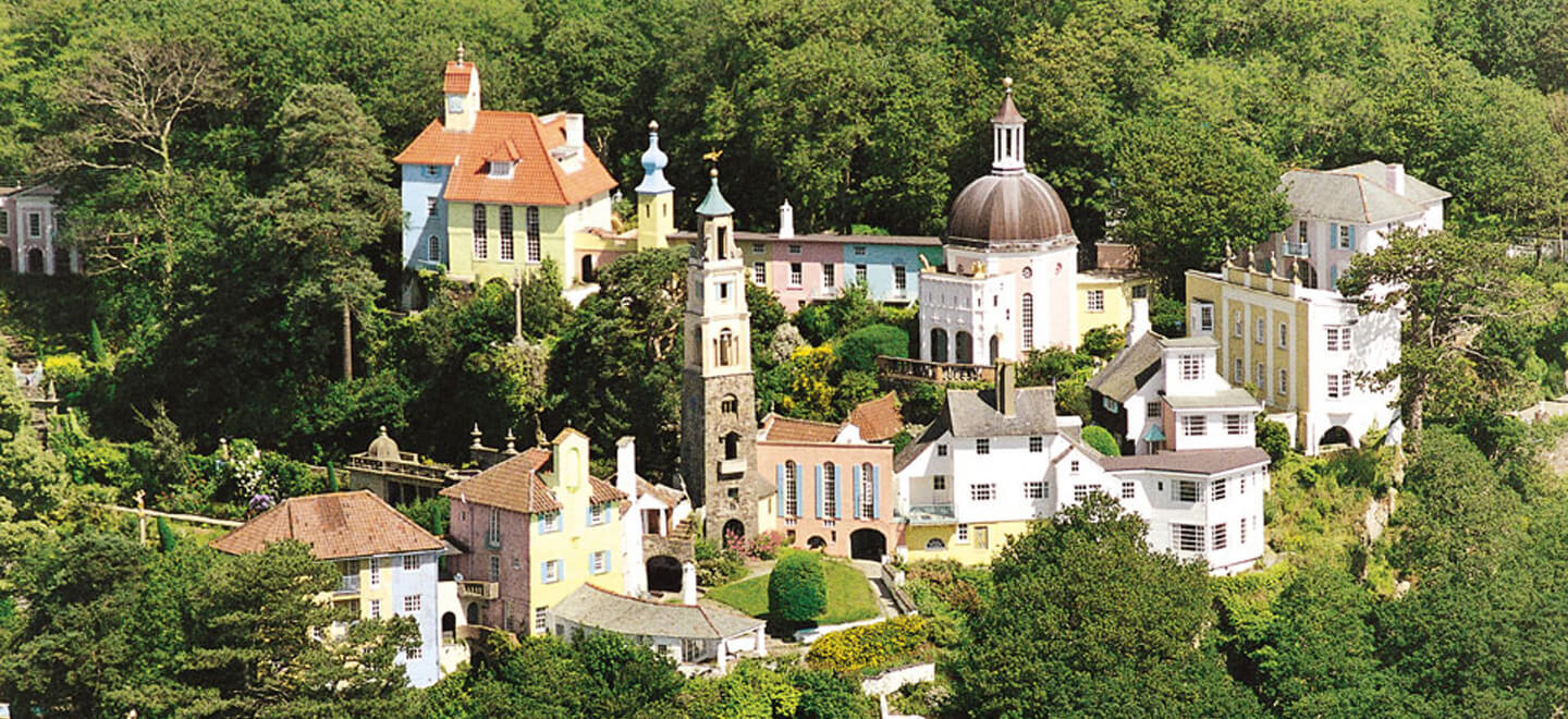 Portmeirion-Civil-Partnership-Venue-Wales-Portmeirion-Village-The-Gay-Wedding-Guide-Civil-Partnership-Portmeirion