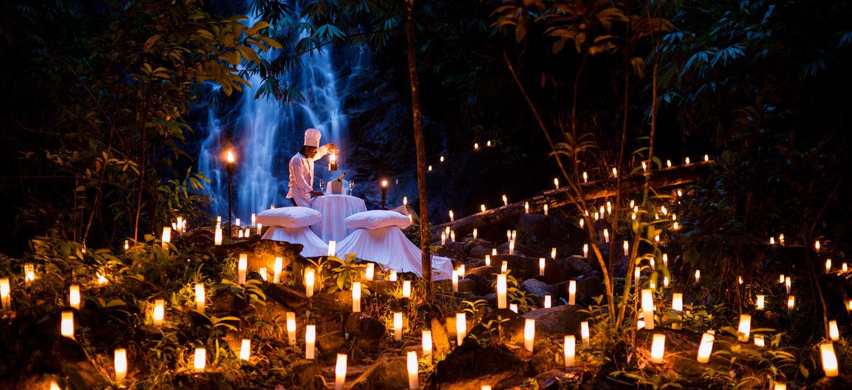 Sarojin-Waterfall-Dinner-Luxury-Hotel-Phuket-Gay-Thailand-Luxury-Honeymoon-Phuket-beachfront-room