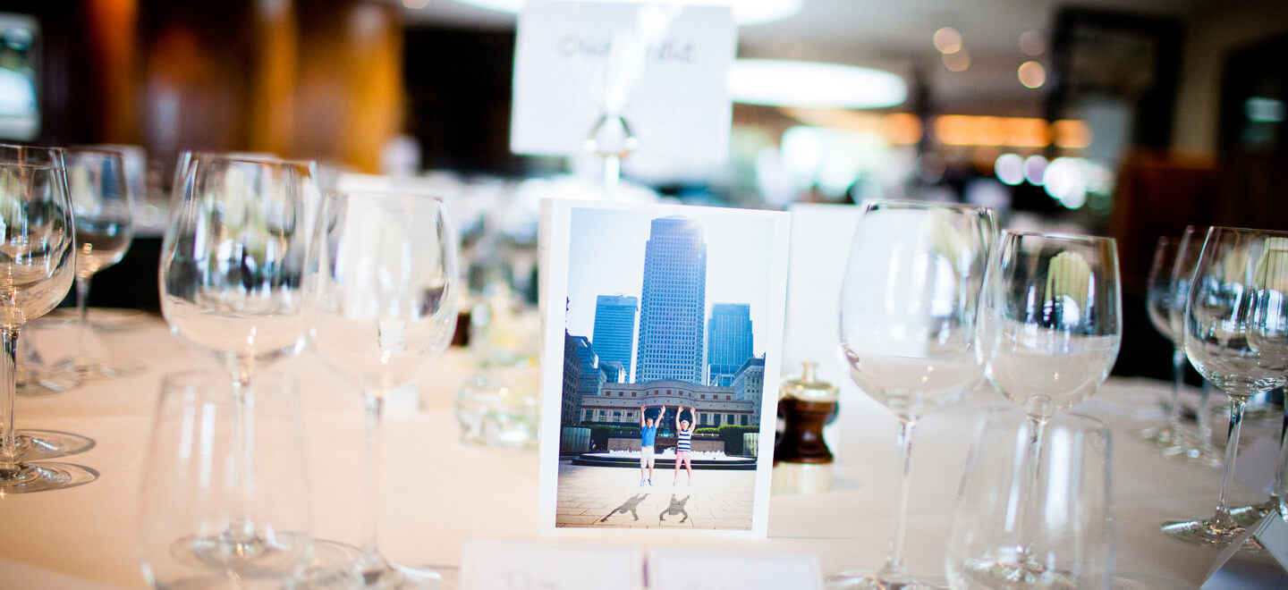 Table-numbers-BoyOhBoy-CameronAndTim-Coq-dArgent-wedding-reception-venue-ec2-city-wedding-london-on-the-gay-wedding-guide-cake-cutting