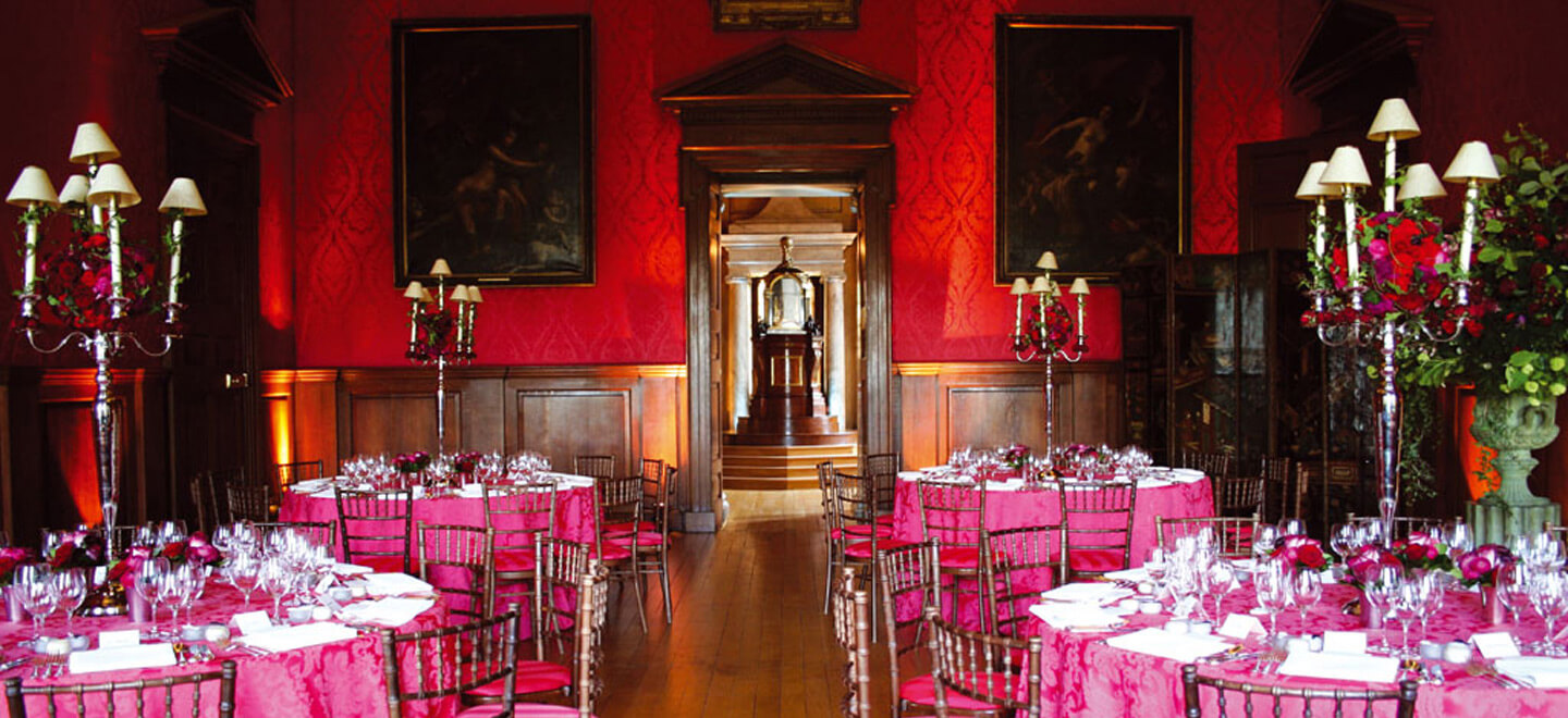 The-Kings-Drawing-Room-at-Kensington-Palace-wedding-venue-via-the-gay-wedding-guide