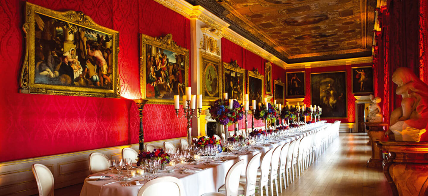 The-Kings-Gallery-2-at-Kensington-Palace-wedding-venue-via-the-gay-wedding-guide