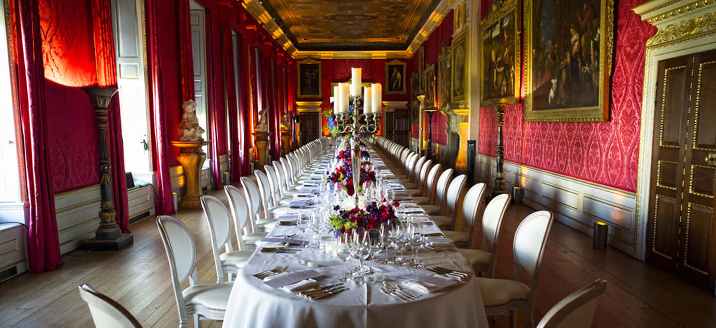 The-Kings-Gallery-at-Kensington-Palace-wedding-venue-via-the-gay-wedding-guide