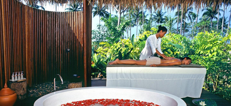 The-Sarojin-Pathways-Spa-Treatment-Pavilion_1-Luxury-Hotel-Phuket-Gay-Thailand-Luxury-Honeymoon-Phuket