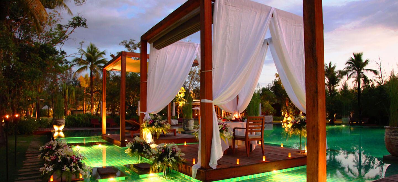The-Sarojin-Private-Dining-Pool-Pavillion-Luxury-Hotel-Phuket-Gay-Thailand-Luxury-Honeymoon-Phuket