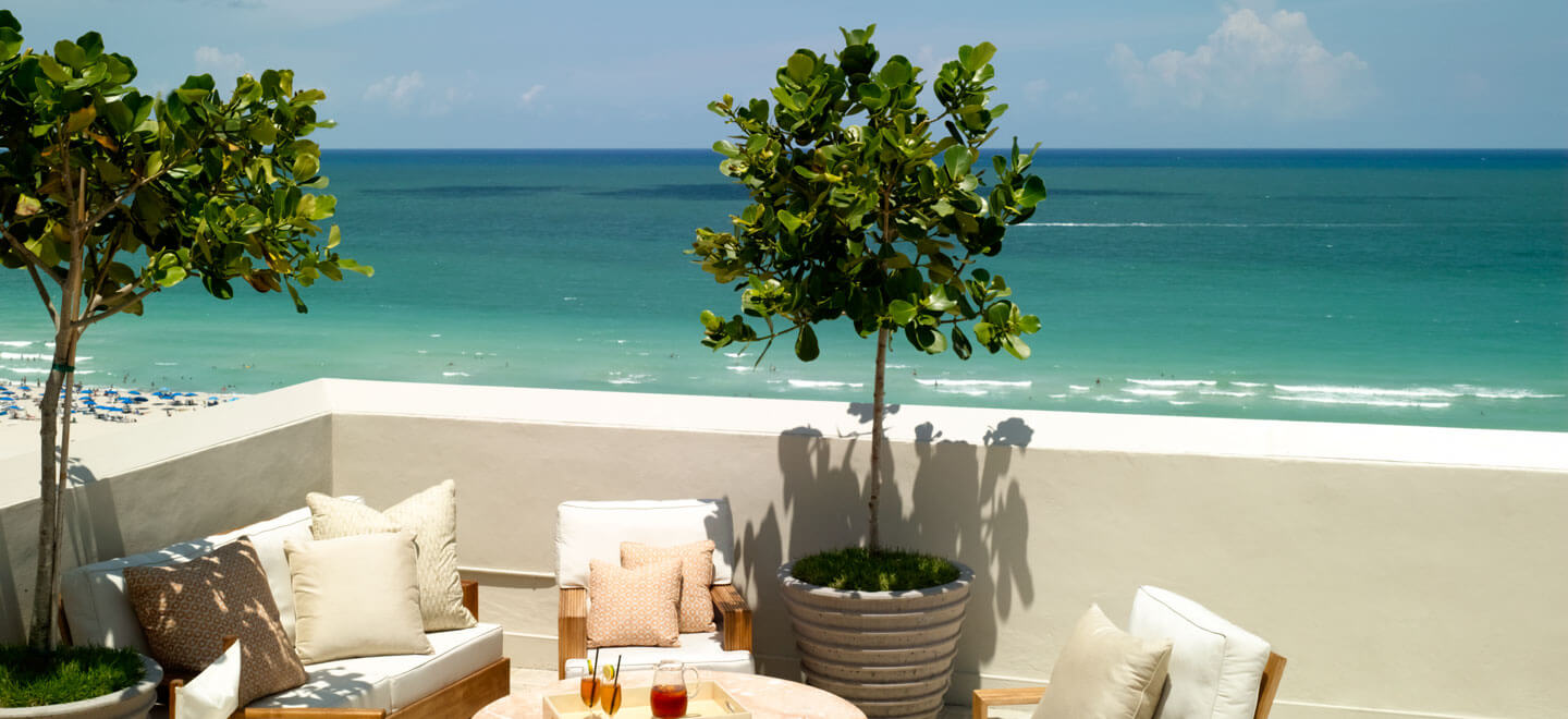 The-Tides-South-Beach-Miami-Gay-Honeymoon-and-Gay-Wedding-Venue-USA-THE-TIDES-Rooftop-Terracefeatured-on-The-Gay-Wedding-Guide