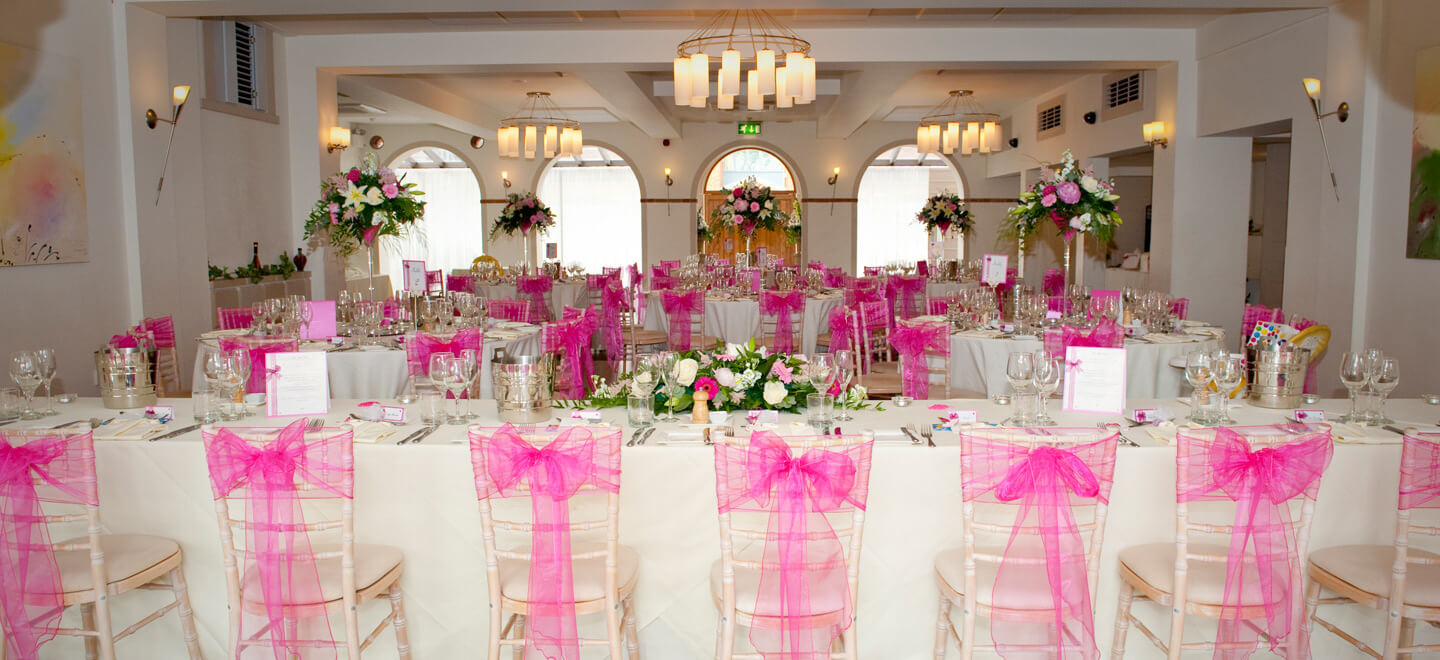 Wedding-Reception-layout-at-Italian-Villa-Poole-Wedding-Venue-in-Dorset-on-the-Gay-Wedding-Guide-for-Gay-Dorset