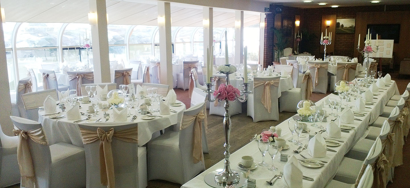 Wedding-set-up-at-Warley-Park-Brentford-Wedding-Venue-Esssex-via-The-Gay-Wedding-Guide